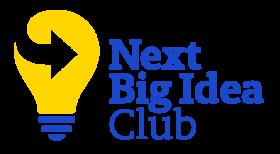 NextBigIdeaClub